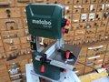 Nieuw!!!-Metabo-BAS-261-Precision-lintzaagmachine