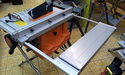 AEG-TS-250-tafelcirkelzaag-met-onderstel